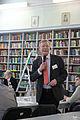 Wiki-Conference 2015 by Dmitry Rozhkov 26.jpg