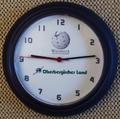 Wiki-Uhr-Oberberg.png