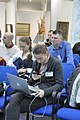 Wiki-conference-2013 - 008.JPG
