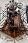 WikiBelMilMuseum00025.jpg