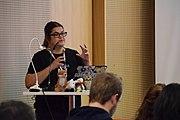 WikiCEE Meeting2017 day1 -5.jpg