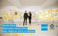 WikiCon 2014 Chapters Dialogue Der Film (Nicole Ebber).pdf