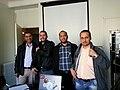 WikiMCF01 Algérie Oran 20160305 (7).jpg