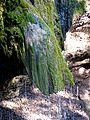 WikiProjekt Landstreicher Wasserfall Hinang 36.jpg