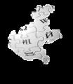 WikiVeneto.png