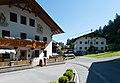 Wiki takes Nordtiroler Oberland 20150607 Waldele 7377.jpg