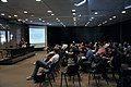 Wikimania 2009 GOLDBERGN-9955.jpg