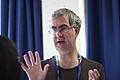 Wikimania 2012 portrait 136 by ragesoss, 2012-07-15.JPG