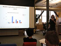 Wikimedia-Metrics-Meeting-July-11-2013-17.jpg