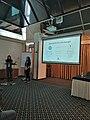 Wikimedia CEE Meeting 2019 21.jpg