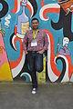 Wikimedia Conference 2016 - Saturday. (3).JPG