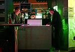 Wikimedia Conference Berlin - Developer meeting (7737).jpg