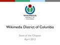 Wikimedia DC 2013.pdf