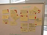 Wikimedia Product Retreat Photos July 2013 31.jpg