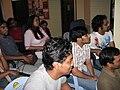 Wikimeetup19 Blore 0529.JPG