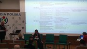 File:Wikipedia and advocacy. Impermissible or necessary – Eva Lepik, Raul Veede.webm