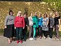 Wikipedialäger i Falun maj 2019-1.jpg