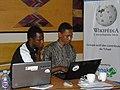 Wikipermanence Ndjamena 1.jpg
