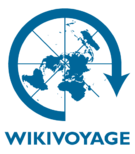 Wikivoyage-1en-Mmxx.png