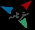 Wikivoyage urdu logo.png
