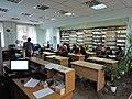 Wikiworkshop in Kharkiv 2018-11-10 by Venzz 01.jpg