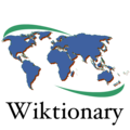 Wiktilogo-worldmap-1.png