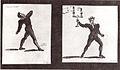Wilhelm Hensel - Ludwig Devrient - Franz Moor.jpg