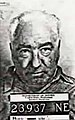 Wilhelm Reich as Prisoner 1957.jpg