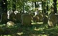 Wilhermsdorf Jüdischer Friedhof 002.JPG