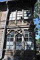 Willa na ulicy Fletniowa 2 (zbliżenie).jpg