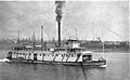 Willamette Chief (sternwheeler).jpg