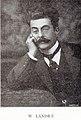 Willem Landré, 1912.jpg