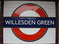 Willesden Green tube station 2.jpg