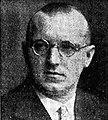 WilliSchmid.JPG