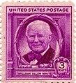 WilliamAllenWhite-1948.jpg