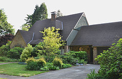 William B. Holden House.jpg