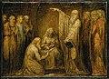 William Blake - object 10 - The Circumcision Butlin 403.jpg
