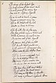 William Blake Mental Traveller bb126 1 6 ms 300.jpg