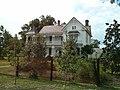 William Braxton Barr House 2013-09-28 12-00-00.jpg