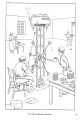 William Heath Robinson Inventions - Page 141.png