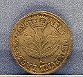 William II & III, 1694-1702, coin pic3.JPG