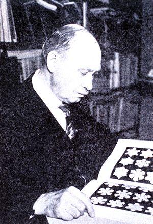 William Jackson Humphreys