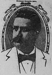 William M Brown (circa 1903).jpg