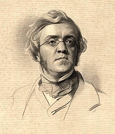 William Makepeace Thackeray.jpg