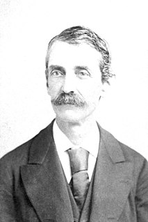 William Rich Hutton Artist, surveyor, and civil engineer from the United States