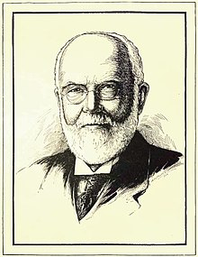 William Southam.jpg