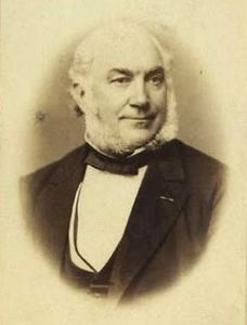 William Wain by Budtz Müller & Co.jpg