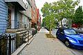 Williamsburg, Brooklyn, New York (5919382148).jpg