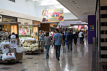 Willowbrook Mall - Wayne, New Jersey.jpg