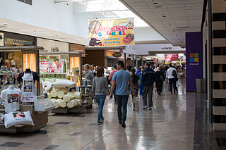 Willowbrook Mall (New Jersey)
